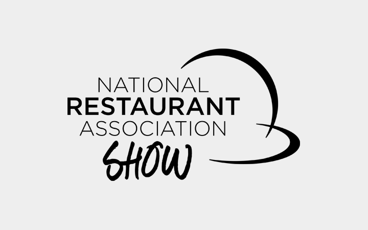 2022 5/21-5/24 National Restaurant Association Show